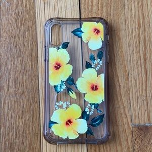 iPhone xr case